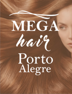 Mega Hair Porto Alegre Poa Melhores Salões e Estéticas