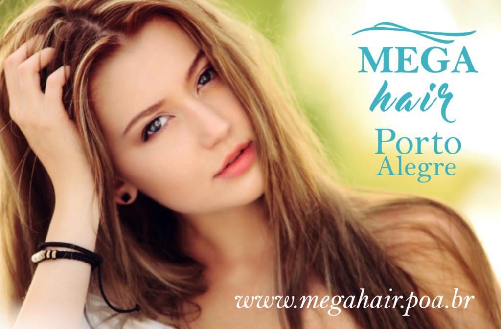 mega hair porto alegre poa como cuidar dos cabelos
