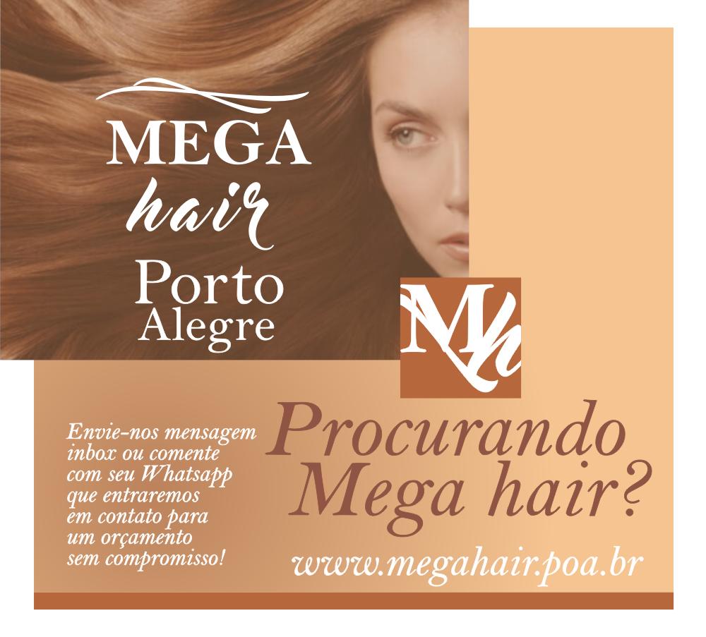 https://portoalegre.megahair.poa.br/procurando-mega-hair/