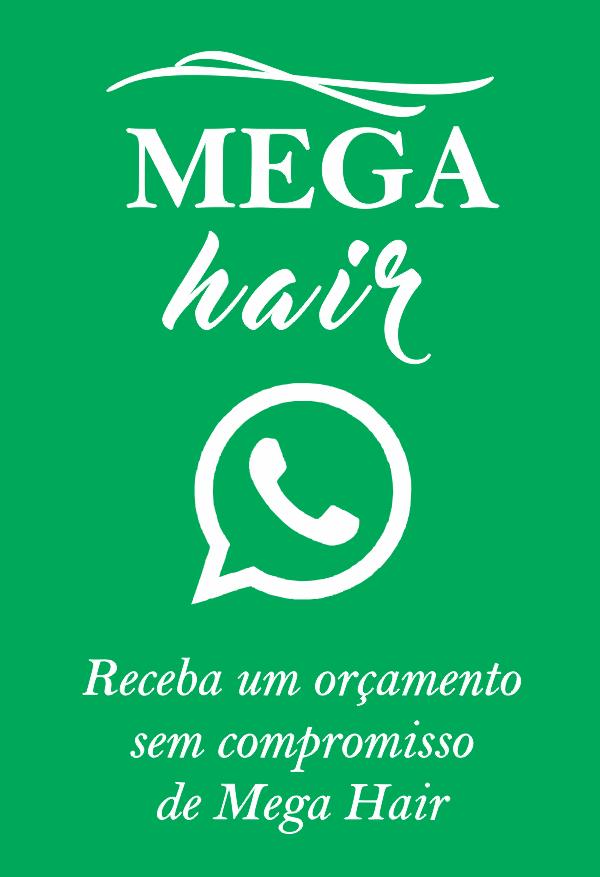 mega hair porto alegre fale conosco whatsapp orçamento fotos extensões capilares